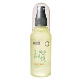Dog Lotion Pear Nectar