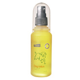 Dog Lotion Tropical Mango