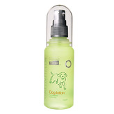 Dog Lotion Wild Melon