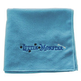 Little Monster Towel