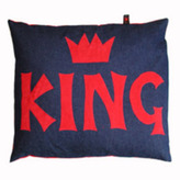 King Design Dog Doza