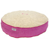 Pixley Dog Bed