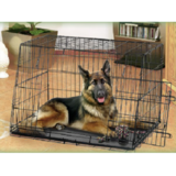Dog Cage Top Plus