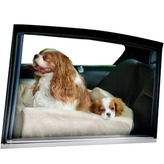 Large Car Seat For Dogs