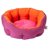 Pet Bed in Pink