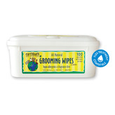Sensitive Grooming Wipes