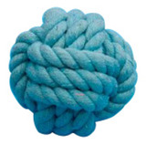 Little Monster Rope Toy