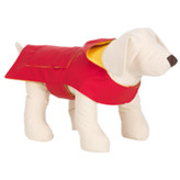 Winkley Dog Coat