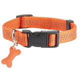 Safe Collection Collar