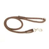 Brown Rope Lead