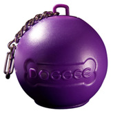 Doggee Bag Purple