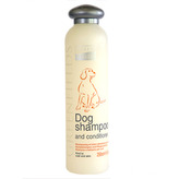 Dog 2-in-1 Shampoo, 250ml