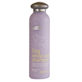 Dog White Coat Shampoo