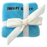 Sniffany & Co Soft Toy