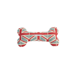 Designer Union Jack Toy